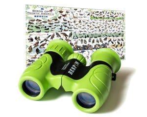 Binoculares Bespin para niños