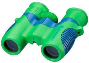 Binoculares Exploreone 6x21