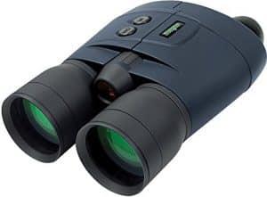 Night Owl Noxb 5 Explorer Pro Binocular de visión nocturna